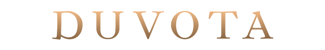 DUVOTA(ドゥボータ)化粧品公式