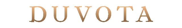 DUVOTA-ドゥボータ公式サイト